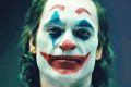Comment: From It Chapter Two to The Joker, why clowns creep us out