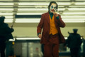 'Joker' Wins Golden Lion at Venice Film Festival