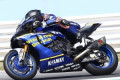 WSBK 2020: Ten-Kate-Yamaha mit Loris Baz und Alex Lowes?