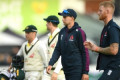 Ashes 2019: England must go back to the drawing board after Ashes failure