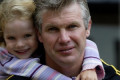 Danny Frawley: Football world mourns a fierce competitor and vulnerable soul