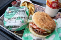 If fast food's meatless meats aren't healthier, why are we eating them?