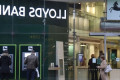 Lloyds blames claim surge for new PPI provision of up to £1.8bn