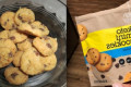 More than 3,000 people have given these keto-friendly cookies a 5-star review