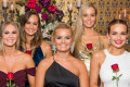 The Bachelor Australia: The top four contestants revealed in hometown photos