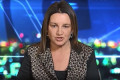 'For goodness sake!' Jacqui Lambie clashes with Waleed Aly on The Project during a fiery exchange about Centrelink drug testing plan