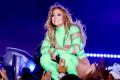 It's Her Party! Jennifer Lopez in Talks for Super Bowl Halftime Show
