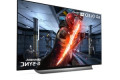 LG adds Nvidia G-Sync support that turns OLED TVs into gaming monitors