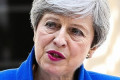 JANET STREET-PORTER: I can see why no-mates Mrs May feels kinship with the bloody-minded loner Geoffrey Boycott but how could a woman prime minister ignore the fact that he's a convicted wife-batterer to boot?