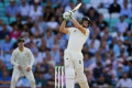 Ashes 2019: Jos Buttler delighted to contribute with counter-attacking innings against Australia
