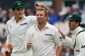 Ashes 2019: Shane Warne has named his controversial all-time Ashes XI