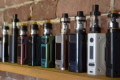CDC narrows investigation of mysterious vaping-related lung disease to 380 cases