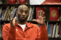 Kobe Bryant: Easy days for USA Basketball are over
