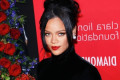 Why Rihanna's Private Relationship With Hassan Jameel Works