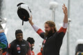 Justin Kripps defends Bobsleigh Canada culture after Kaillie Humphries's lawsuit