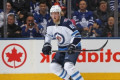 Patrik Laine to train in Switzerland amid contract negotiations, Finnish media reports