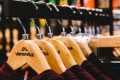 Purpose before profit: How ethical investment is transforming Australian retail
