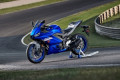 2020 Yamaha YZF-R3 First Look