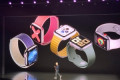 Apple Watch Series 5: Amazon is discounting the latest smartwatch from Apple