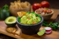 This genius trick will make your guacamole last longer