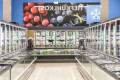 Inside the Kaufland stores set to shake up retail in Australia