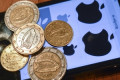 Ireland and Apple take €13bn tax bill fight to court