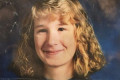 It has been 27 years since Misty Copsey disappearance