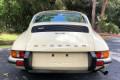 Nab This Beautiful 1973 Porsche 911S Barn Find