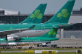 Aer Lingus urge customers to ignore scam 'anniversary voucher' email