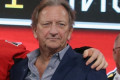 Eugene Melnyk goes to court to get jet back