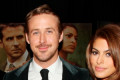 Eva Mendes Says Ryan Gosling Is 'Always in Awe' of Her New York & Company Clothing Line