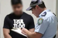 Alleged Sydney steroid dealers arrested