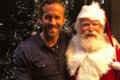 Ryan Reynolds Is Gifting Us All With A Musical Remake Of The Christmas Carol