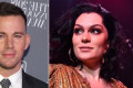 Jessie J Wrote a Song About Boyfriend Channing Tatum — Read the Romantic Lyrics