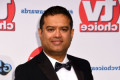 The Chase Star Paul Sinha Says He Had 'Breakdown' Shortly After Parkinsons' Diagnosis
