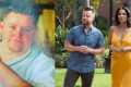 Celebrity chef Richard Blais shares cooking tips that helped him lose 60 pounds