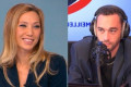 Après David Hallyday, Laura Smet donne son avis sur Jean-Baptiste Guégan, le sosie vocal de Johnny (VIDEO)