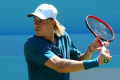 Canadian Denis Shapovalov wins opener at Chengdu Open