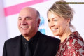 'Shark Tank' star Kevin O'Leary's wife's lawyer calls fatal boat crash charge regrettable