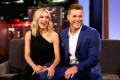 Cassie Randolph Sets the Record Straight on Her Relationship With Colton Underwood