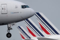 Air France ferme la porte à une reprise de XL Airways
