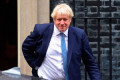 EU to ramp up pressure on Johnson to table detailed backstop plan