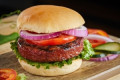 Nestlé Is Joining The Plant-Based Meat Market With An 'Awesome Burger'