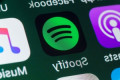 Spotify is finally getting Siri support with iOS 13