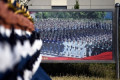 Ahead of military parade China gives away 620,000 TVs