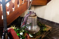 German church replaces controversial Nazi bell