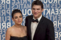 Ashton Kutcher, Mila Kunis Are 'Very Much in Love': Demi Moore's Book Didn't 'Shake Their Bond'
