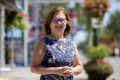Jane Philpott seeks re-election as independent in Markham-Stouffville