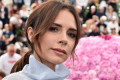 Victoria Beckham reveals the one thing she rarely leaves home without