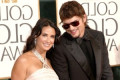 Why Ashton Kutcher Won't Address Demi Moore's Cheating Allegations: 'He Respects She's a Mother'